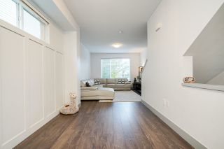 Photo 26: 16 19180 65 Avenue in Surrey: Clayton Townhouse for sale (Cloverdale)  : MLS®# R2515756