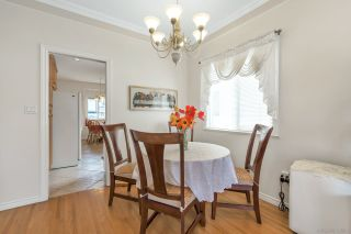 Photo 6: 4318 PRINCE ALBERT Street in Vancouver: Fraser VE House for sale (Vancouver East)  : MLS®# R2362384