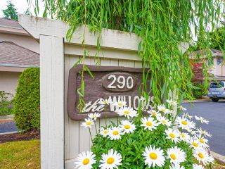 Photo 26: 7 290 Corfield St in : PQ Parksville Row/Townhouse for sale (Parksville/Qualicum)  : MLS®# 866891