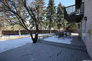Photo 39: 1618 Lee Place East in Regina: Gardiner Park Residential for sale : MLS®# SK849996