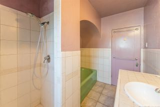 Photo 14: SAN DIEGO House for sale : 7 bedrooms : 4661 El Cerrito Dr.