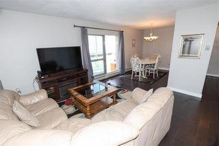 Photo 10: 9E 1975 Corydon Avenue in Winnipeg: River Heights Condominium for sale (1C)  : MLS®# 202113505