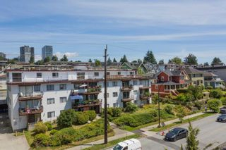 """Photo 20: 407 131 E 3RD Street in North Vancouver: Lower Lonsdale Condo for sale in """"THE ANCHOR"""" : MLS®# R2615720"""