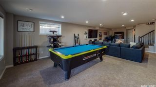 Photo 37: 22 MCKENZIE Pointe in White City: Residential for sale : MLS®# SK849364