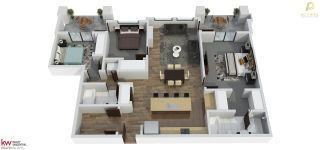 Photo 12: 204 15388 101 Avenue in Surrey: Guildford Condo for sale (North Surrey)  : MLS®# R2334571