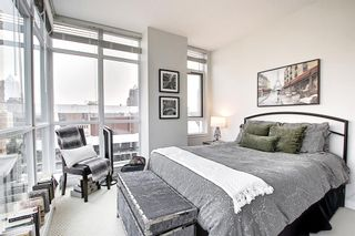 Photo 17: 1001 788 12 Avenue SW in Calgary: Beltline Apartment for sale : MLS®# A1132939