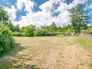 Photo 32: 7261 Lantzville Rd in : Na Lower Lantzville House for sale (Nanaimo)  : MLS®# 877987
