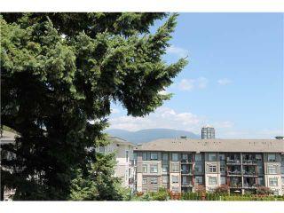 "Photo 15: 415 2368 MARPOLE Avenue in Port Coquitlam: Central Pt Coquitlam Condo for sale in ""RIVERROCK LANDING"" : MLS®# V1019170"