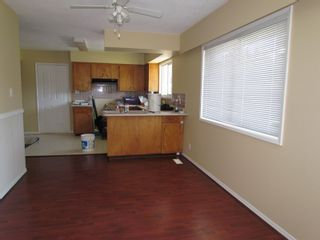 Photo 5: 2211 BAKERVIEW ST in ABBOTSFORD: Abbotsford West House for rent (Abbotsford)