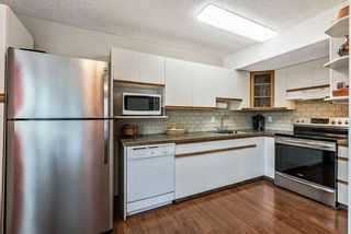 Photo 4: 104 6223 31 Avenue NW in Calgary: Bowness Row/Townhouse for sale : MLS®# A1134935