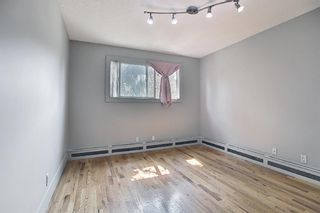 Photo 10: 302 1530 16 Avenue SW in Calgary: Sunalta Apartment for sale : MLS®# A1139864