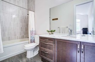 Photo 23: 15 Country Club Cres: Uxbridge Freehold for sale : MLS®# N5330230
