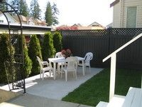 "Photo 33: 20625 86A Avenue in Langley: Walnut Grove House for sale in ""Discovery Town"" : MLS®# F1103087"