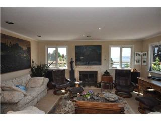 Photo 6: 2585 CORNWALL AV in Vancouver: Kitsilano Condo for sale (Vancouver West)  : MLS®# V1104415