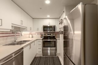 """Photo 7: 602 183 KEEFER Place in Vancouver: Downtown VW Condo for sale in """"Paris Place"""" (Vancouver West)  : MLS®# R2620893"""