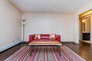 Photo 13: 204 7111 80 Avenue in Edmonton: Zone 17 Condo for sale : MLS®# E4256387