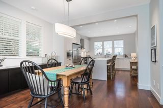 """Photo 13: 15363 34 Avenue in Surrey: Morgan Creek House for sale in """"Rosemary Heights"""" (South Surrey White Rock)  : MLS®# R2598308"""