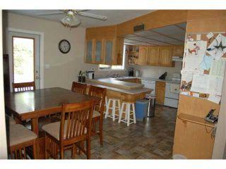 Photo 4: 11860 TEICHMAN Road in Prince George: Beaverley House for sale (PG Rural West (Zone 77))  : MLS®# N207547