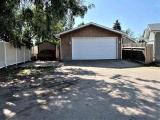 Photo 48: 7337 183B Street in Edmonton: Zone 20 House for sale : MLS®# E4259268