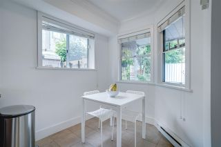Photo 11: 13 12438 BRUNSWICK Place in Richmond: Steveston South Townhouse for sale : MLS®# R2585192