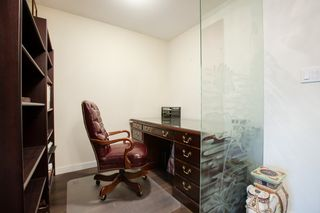 Photo 9: 801 555 JERVIS STREET in Vancouver: Coal Harbour Condo for sale (Vancouver West)  : MLS®# R2330860