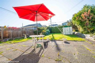 "Photo 14: 2854 W 24TH Avenue in Vancouver: Arbutus House for sale in ""Arbutus"" (Vancouver West)  : MLS®# R2416109"