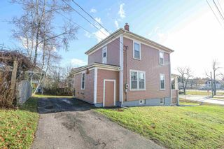 Photo 26: 28 Brook Street in Lunenburg: 405-Lunenburg County Residential for sale (South Shore)  : MLS®# 202107389