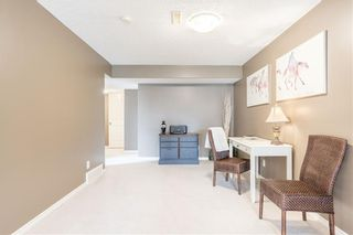 Photo 28: 189 ROYAL CREST View NW in Calgary: Royal Oak Semi Detached for sale : MLS®# C4297360