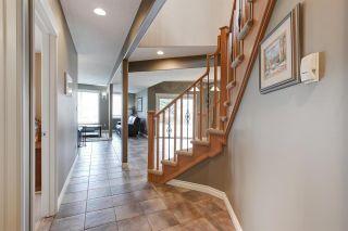 Photo 19: 914 BLACKMUD CREEK Crescent in Edmonton: Zone 55 House for sale : MLS®# E4241785