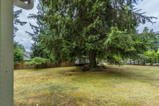 Photo 60: 8240 Dickson Dr in : PA Sproat Lake House for sale (Port Alberni)  : MLS®# 882829