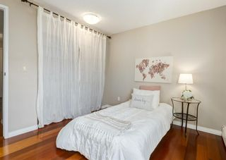 Photo 23: 304 545 18 Avenue SW in Calgary: Cliff Bungalow Apartment for sale : MLS®# A1129205
