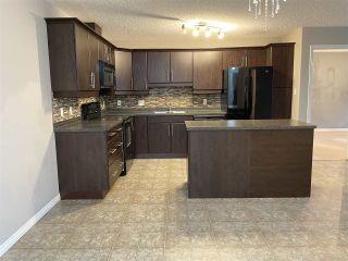 Photo 7: 117 16035 132 Street in Edmonton: Zone 27 Condo for sale : MLS®# E4236168