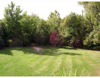 Photo 5: 722 FOXGROVE Avenue in WINNIPEG: Birdshill Area Residential for sale (North East Winnipeg)  : MLS®# 2907816
