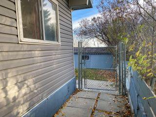 Photo 18: 10316 106 Street in Fort St. John: Fort St. John - City NW House for sale (Fort St. John (Zone 60))  : MLS®# R2618550
