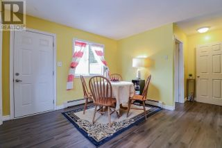 Photo 7: 604 Queen Street in Charlottetown: House for sale : MLS®# 202124931