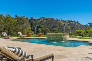 Photo 70: House for sale : 7 bedrooms : 11025 Anzio Road in Bel Air
