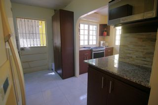 Photo 20: Home for Sale in Nueva Gorgona