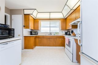 Photo 13: 9608 SHERRIDON Drive: Fort Saskatchewan House for sale : MLS®# E4242850
