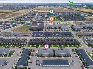 Photo 27: 408 210 Rajput Way in Saskatoon: Evergreen Residential for sale : MLS®# SK870023