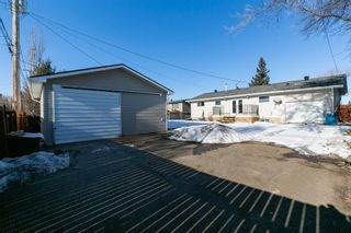 Photo 30: 1129 Downie Street: Carstairs Detached for sale : MLS®# A1072211