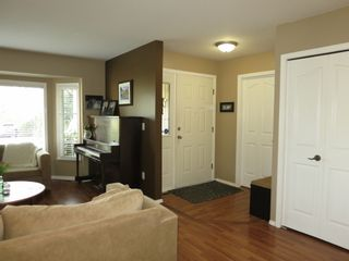 Photo 9: 15621 BOWLER PLACE in South Surrey: King George Corridor House for sale ()  : MLS®# F1438101