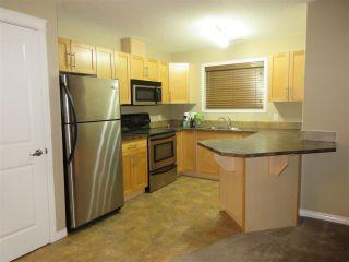 Photo 4: 424 300 Spruce Ridge Road: Spruce Grove Condo for sale : MLS®# E4229687