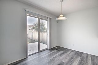 Photo 20: 22 Martin Crossing Way NE in Calgary: Martindale Detached for sale : MLS®# A1141099