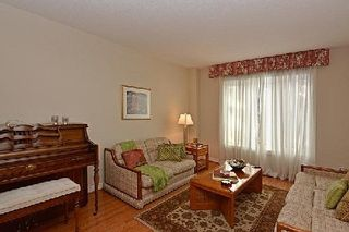 Photo 2: 14 Camborne Court in Markham: Unionville House (2-Storey) for sale : MLS®# N2839320