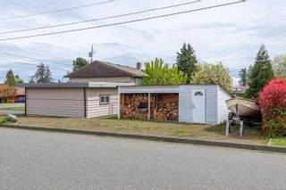 Photo 36: 187 Dahl Rd in : CR Willow Point House for sale (Campbell River)  : MLS®# 874538