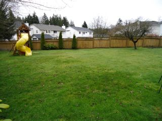 Photo 18: 21421 88B Avenue in Langley: Walnut Grove House for sale : MLS®# F1303840