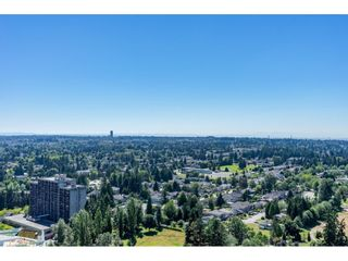 """Photo 17: 3510 13688 100 Avenue in Surrey: Whalley Condo for sale in """"One Park Place"""" (North Surrey)  : MLS®# R2481277"""