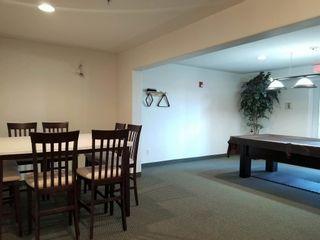 Photo 28: 218 7801 GOLF COURSE Road: Stony Plain Condo for sale : MLS®# E4253157