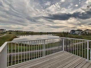 Photo 26: 65 Redstone Drive NE in Calgary: Redstone Detached for sale : MLS®# A1146526