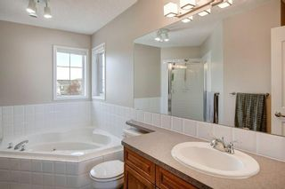 Photo 18: 21 CITADEL CREST Place NW in Calgary: Citadel Detached for sale : MLS®# C4197378
